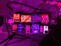 Guitarists - Show me your pedalboard!-image_9184.jpg