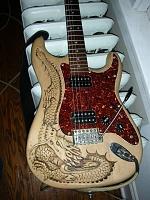 Amazing cheapo guitars-dscn3094.jpg