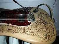 Amazing cheapo guitars-dscn3095.jpg