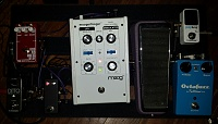Guitarists - Show me your pedalboard!-img_20140903_181035.jpg