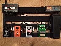 Guitarists - Show me your pedalboard!-fullsizerender.jpg