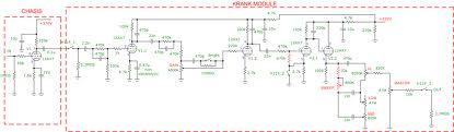 krank wiring diagram wiring library u2022 rh lahood co Light Switch Wiring Diagram Residential Electrical Wiring Diagrams