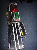 Guitarists - Show me your pedalboard!-dsc01773.jpg