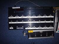 Guitarists - Show me your pedalboard!-dsc01774.jpg