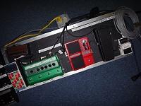 Guitarists - Show me your pedalboard!-dsc01775.jpg