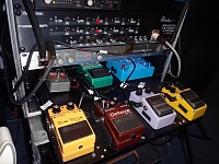 Guitarists - Show me your pedalboard!-dsc01776.jpg