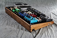 Guitarists - Show me your pedalboard!-img_6402-1024x683-.jpg