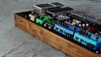 Guitarists - Show me your pedalboard!-img_6366-1024x584-.jpg