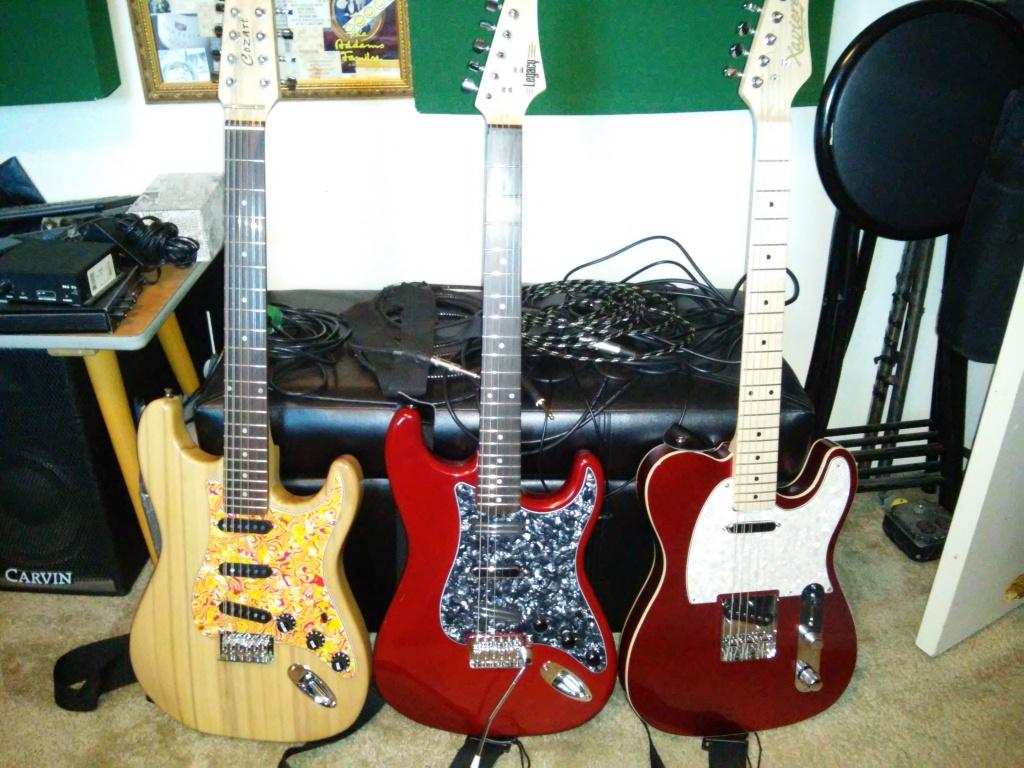 Cheap Electric Guitar Fun Gearslutz P90 Wiring First Post Fender Stratocaster Forum Gtr Photo