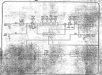 Building New Housing for part of an Amp Head-sunn-alpha-series-schematic.png