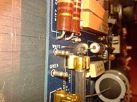 Building New Housing for part of an Amp Head-20150112_212209.jpg