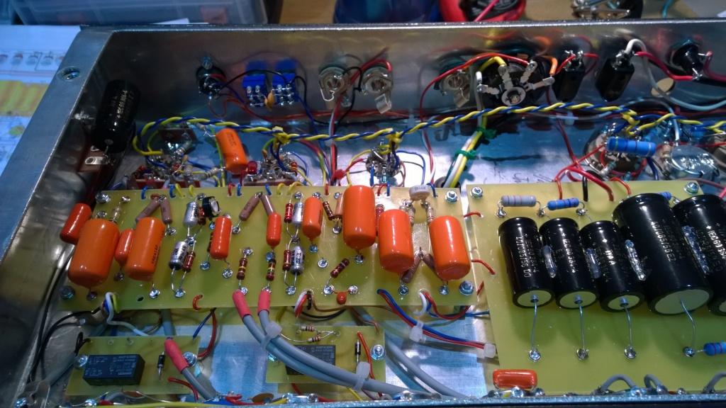 Jazz Amp Wiring Diagram on amp circuit, amp power, amp connectors diagram, amp wire, navigation diagram, amp schematic, amp wiring chart, 2001 nissan maxima fuse box diagram, radio diagram, amp wiring kit, amp help, amp plug, subwoofer diagram, amp installation diagram, circuit diagram, amp install, speakers diagram, car amp diagram, ipod diagram, amp fuse,