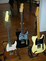 Show us your Tele's-3teles4.jpg