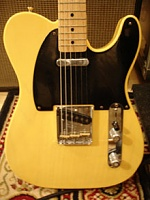 Show us your Tele's-51_tele_body.jpg