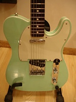 Show us your Tele's-62_tele_body.jpg