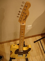 Show us your Tele's-51_tele_full.jpg