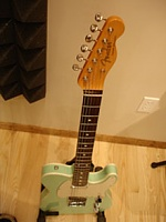Show us your Tele's-62_tele_full.jpg