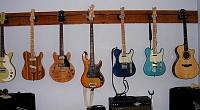 Show us your Tele's-guitars.jpg
