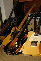 Show us your Tele's-_dsc0112-telly-large-.jpg