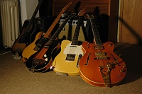 Show us your Tele's-_dsc0107-telly2-large-.jpg