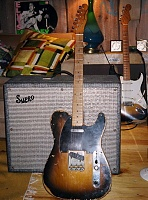 Show us your Tele's-51-tele-supro.jpg