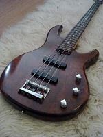 Can i make studio quality tracks with a 600$ bass?-afb1923.jpg