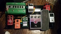 Guitarists - Show me your pedalboard!-10989144_10153067957403349_5010607710062079144_n.jpg