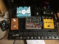 Guitarists - Show me your pedalboard!-e0a5be27-3960-40bb-8bc6-e98d7cd828ef.jpg