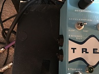 Guitarists - Show me your pedalboard!-7cce7a7e-9986-4292-94ad-6f632565fb14.jpg