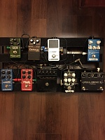 Guitarists - Show me your pedalboard!-img_3459.jpg