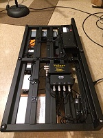 Guitarists - Show me your pedalboard!-pedalboard2014-004.jpg