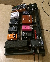 Guitarists - Show me your pedalboard!-pedalboard2014-007.jpg