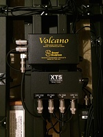 Guitarists - Show me your pedalboard!-pedalboard2014-005.jpg