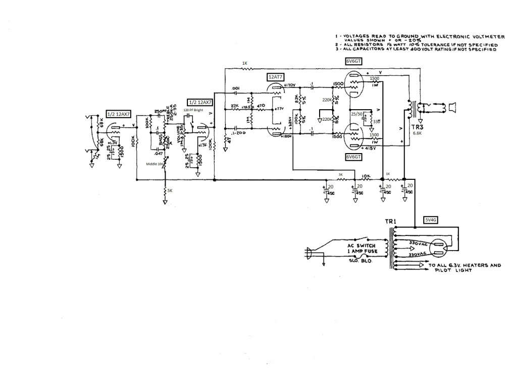 5e3 schematic html with 994208 Simplest Pp   I Could  E Up on Fender Layouts furthermore Fndr 2 furthermore D 01 further 348925 5e3 Input Jacks Explanation Needed likewise Fender   Schematics.