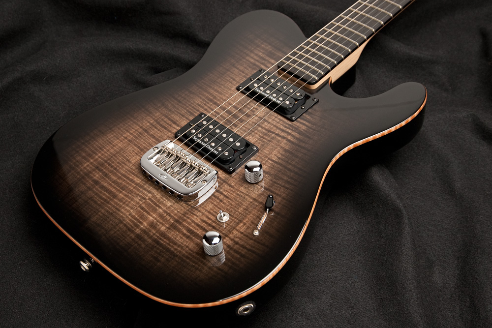 G And L Guitars : for those that know g l guitars page 2 gearslutz pro audio community ~ Hamham.info Haus und Dekorationen