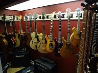 Guitarists - Show me your pedalboard!-dsc01578.jpg