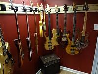 Guitarists - Show me your pedalboard!-dsc01589.jpg