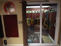 Guitarists - Show me your pedalboard!-dsc01577.jpg