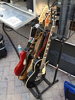 Guitarists - Show me your pedalboard!-image_2761_0.jpg