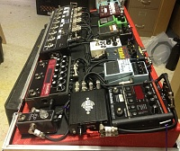 Guitarists - Show me your pedalboard!-image_6304_1.jpg