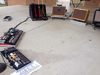 Guitarists - Show me your pedalboard!-image_6329_0.jpg