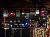 Guitarists - Show me your pedalboard!-image_288_0.jpg