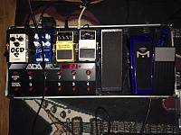 Guitarists - Show me your pedalboard!-image_1575_1.jpg
