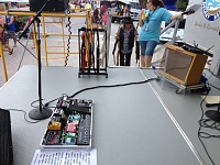 Guitarists - Show me your pedalboard!-image_9202_0.jpg