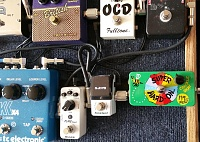 Guitarists - Show me your pedalboard!-super-hard-forum.jpg