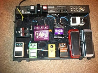 Guitarists - Show me your pedalboard!-pedalboard.jpg