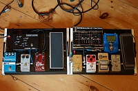 Guitarists - Show me your pedalboard!-pedal-boards.jpg