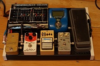 Guitarists - Show me your pedalboard!-pedalboard-2.jpg