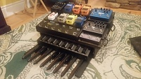 Guitarists - Show me your pedalboard!-20150520_233549.jpg