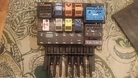 Guitarists - Show me your pedalboard!-20150520_233607.jpg